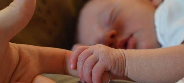 «Πρωτιά» για την Κύπρο στην υπογεννητικότητα - Μείωση των γεννήσεων παγκοσμίως από το 1950