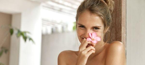 Η τέλεια λύση για τη βουλωμένη μύτη