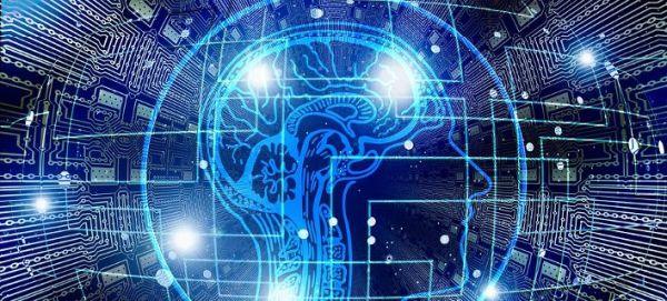 Σύστημα τεχνητής νοημοσύνης προβλέπει το Αλτσχάιμερ πολύ πριν τη διάγνωση