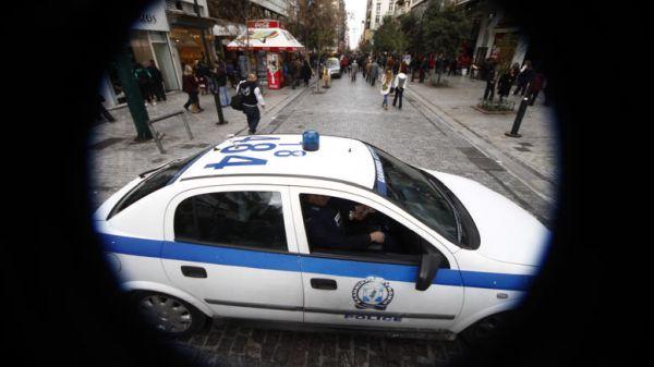 Διαψεύδει η ΕΛΑΣ δημοσίευμα για εντοπισμό 19 εκατ. σε σπίτι πρώην υπουργού