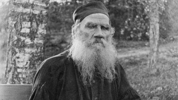 Κηδεύτηκε στην Καρδαμύλη ο εγγονός του Λέοντα Τολστόι