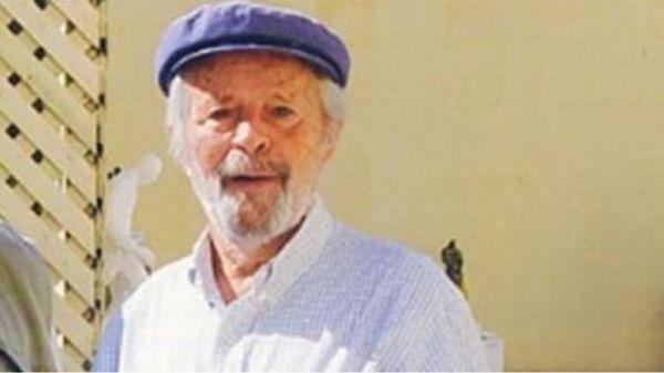 Πέθανε ο πρόεδρος της Ένωσης Κρατουμένων Μακρονήσου