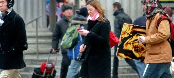 Γαλλία: Με «όπλο» τα μέσα κοινωνικής δικτύωσης η εφορία στο κυνήγι της φοροδιαφυγής