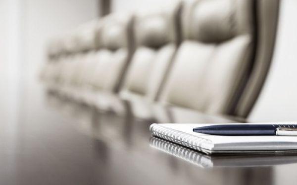 Συνεδρίαση Επιτροπής Διαβούλευσης Δήμου Αλμυρού