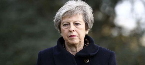 Sunday Times: Στα πρόθυρα της παραίτησης τέσσερις Βρετανοί υπουργοί