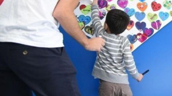 Αυξημένα τα ποσοστά παιδιών με αυτισμό
