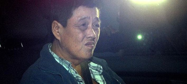 Συνέλαβαν τη γυναίκα που έβαζε βελόνες μέσα σε φράουλες για εκδίκηση