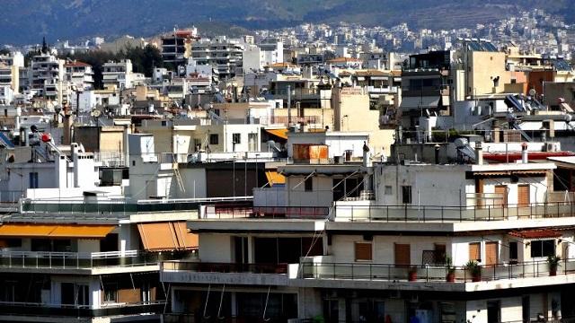 Σχέδιο για προστασία της πρώτης κατοικίας με επιδότηση δανείου