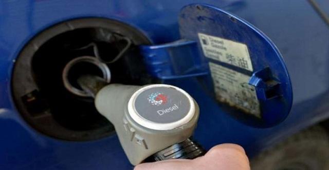 ΣΕΑΑ: Σταδιακή απομάκρυνση των παλαιών diesel αυτοκινήτων και στη Λάρισα