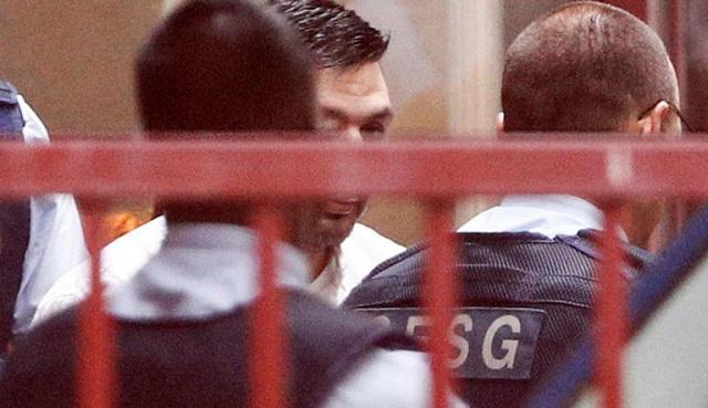 Ένοχος ο ομογενής Τζέιμς Γκαργκασούλας που έσπειρε τον θάνατο στην Μελβούρνη