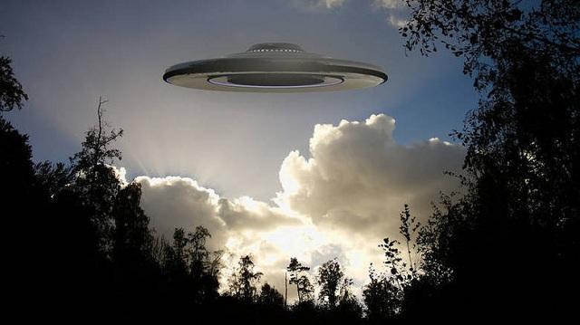UFO στην Ιρλανδία; Έρευνα των Αρχών έπειτα από αναφορές πιλότων
