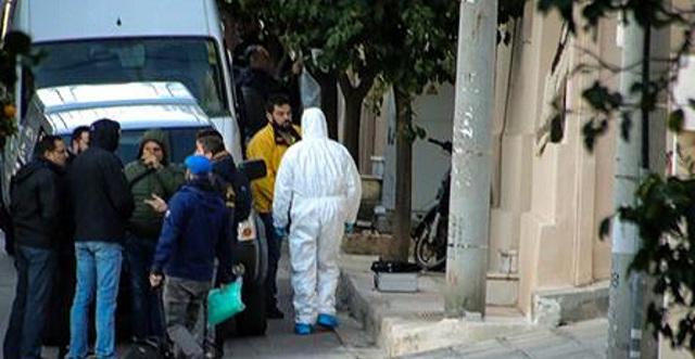 Στα χνάρια των «Πυρήνων» οι «άπειροι» τρομοκράτες που έβαλαν βόμβα στο σπίτι του Ντογιάκου