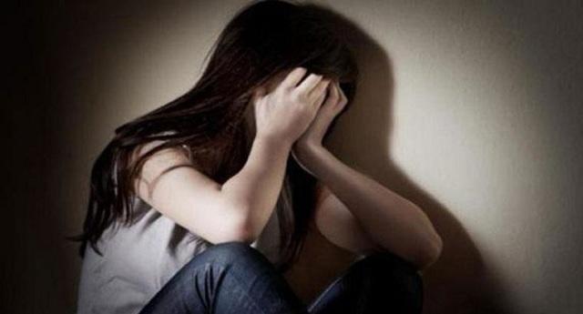 Θύμα σεξουαλικής κακοποίησης ένα στα επτά κορίτσια