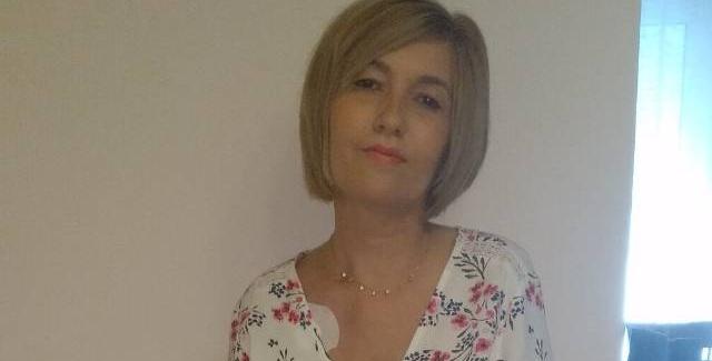Θλίψη στον Βόλο για τον χαμό 42χρονης μητέρας