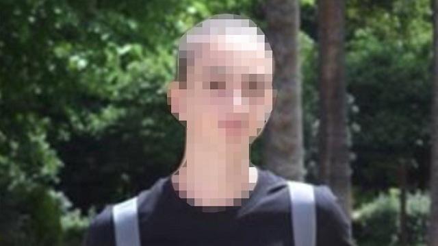 Εισαγγελική έρευνα για την νέα απόπειρα αυτοκτονίας στο σχολείο που αυτοκτόνησε ο 15χρονος Νικόλας