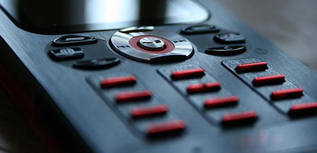 Μειώνεται το κόστος κλήσεων και SMS στην ΕΕ