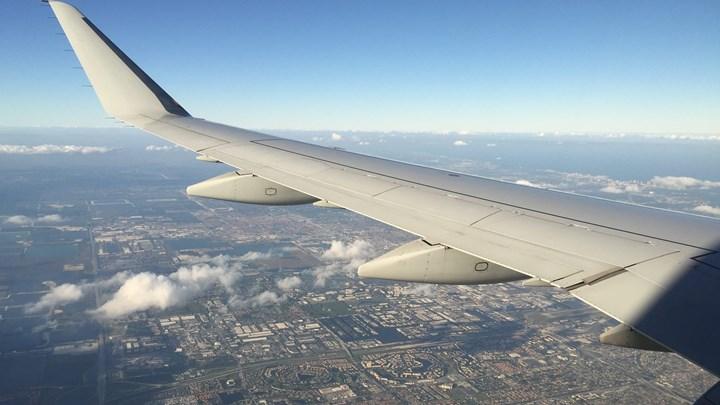 Σε ποια χώρα δεν μπορείς να ταξιδέψεις αν χρωστάς πάνω από 400 ευρώ
