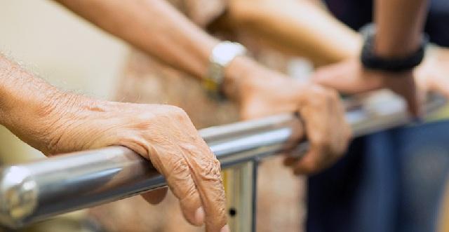 Στην Πορταριά το 8ο χειμερινό κλινικό φροντιστήριο στις κινητικές διαταραχές