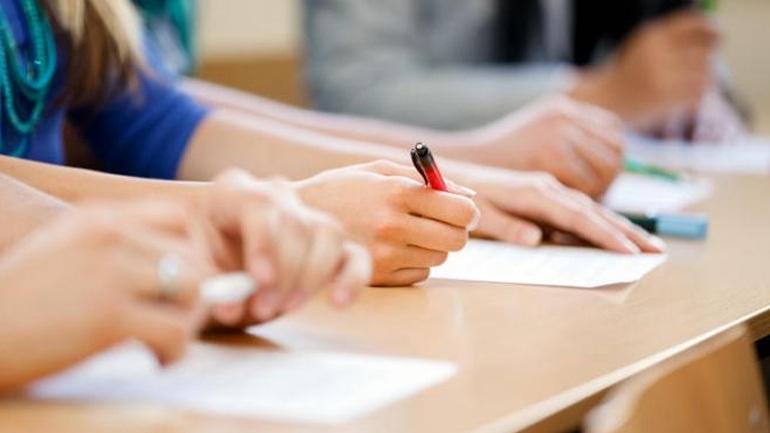 Κλειστά Φροντιστήρια και Κέντρα Ξένων Γλωσσών στις 17 Νοεμβρίου