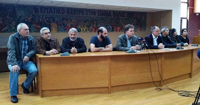 ΠΑΜΕ: Επίκαιρα τα αιτήματα της φοιτητικής εξέγερσης του ΄73
