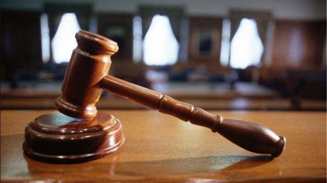 Δικαίωση άλλων οκτώ συνταξιούχων για περικοπή στις επικουρικές τους συντάξεις
