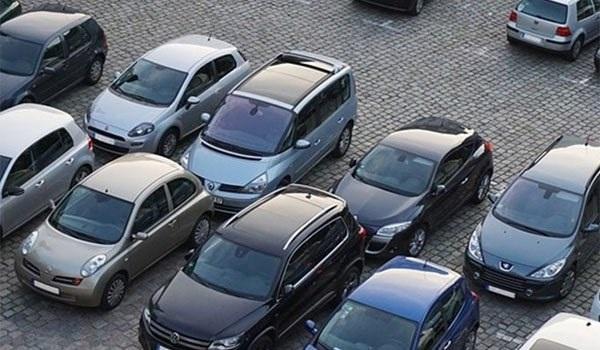 Δημοπρασία οχημάτων από τον ΟΔΔΥ στα Τρίκαλα [λίστα]