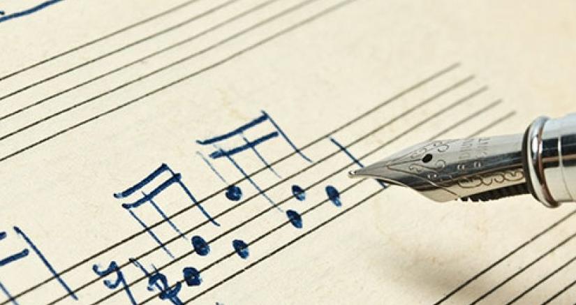 Το αρχαιότερο τραγούδι του κόσμου, είναι ελληνικό! (vid)