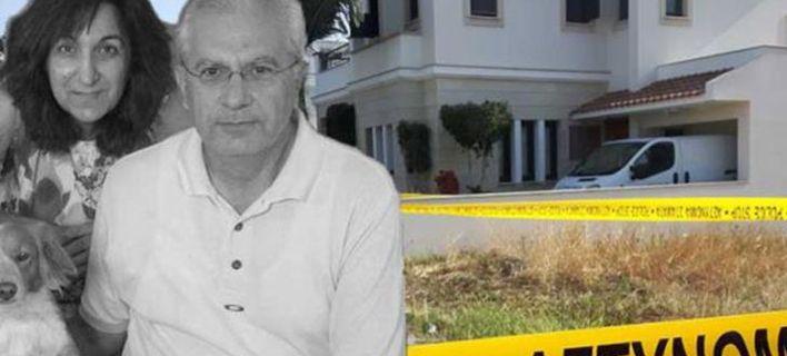 Συνεχίζεται η δίκη για το διπλό φονικό στην Κύπρο