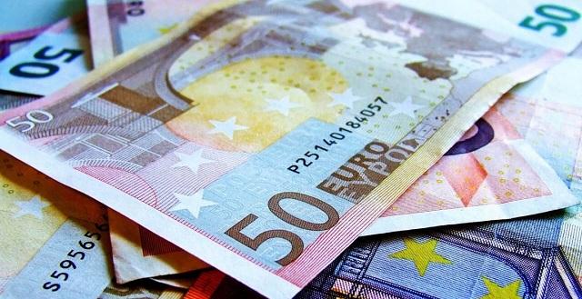 Αναδρομικά και για την Εισφορά Αλληλεγγύης: Πώς μπορείτε να διεκδικήσετε επιπλέον έως 4.400€