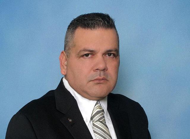 Το νέο «βρόμικο» ΄89 και ο «Μαυρογιαλούρος» Τσίπρας με τις προσλήψεις στο Δημόσιο