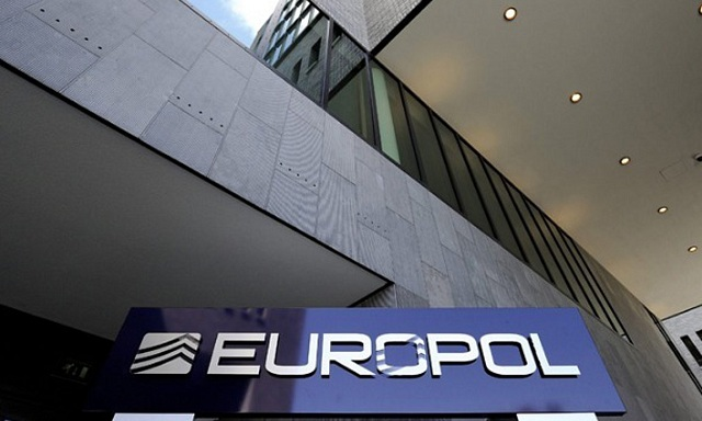 Τρεις κανονισμούς για την ενίσχυση του συστήματος πληροφοριών Σένγκεν ενέκρινε το Συμβούλιο