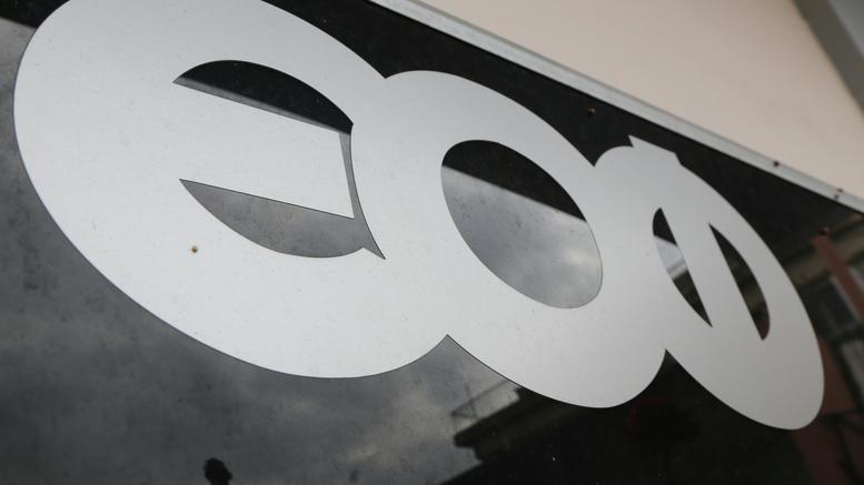 Προειδοποίηση ΕΟΦ για το προϊόν Natur caps