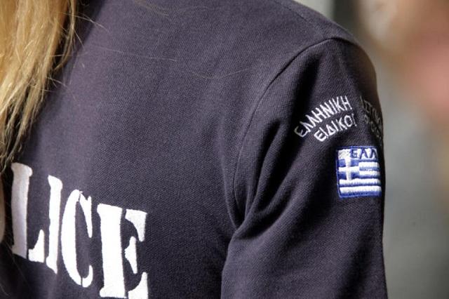 Επαφές του Σωματείου Ειδικών Φρουρών για την αποφυγή περικοπών στα αναδρομικά