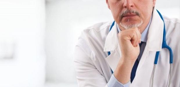 Κύμα φυγής γιατρών από το Νοσοκομείο Βόλου