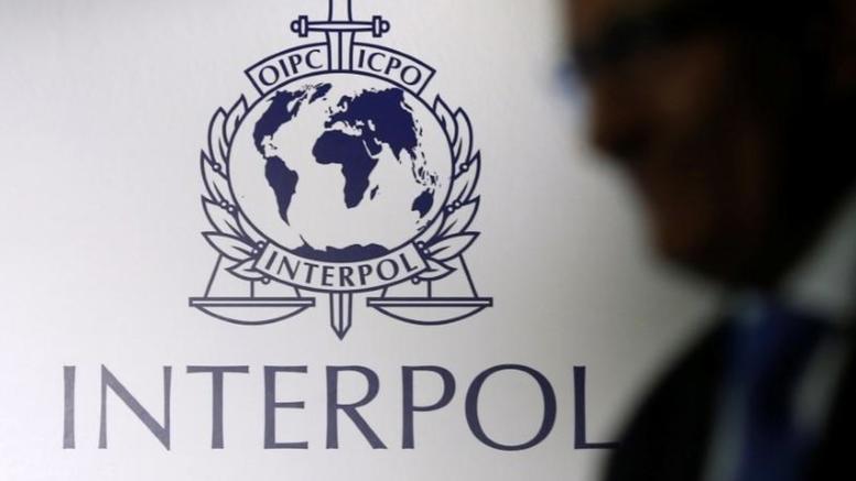 O Νοτιοκορεάτης Κιμ Γιονγκ Γιανγκ νέος πρόεδρος της Interpol