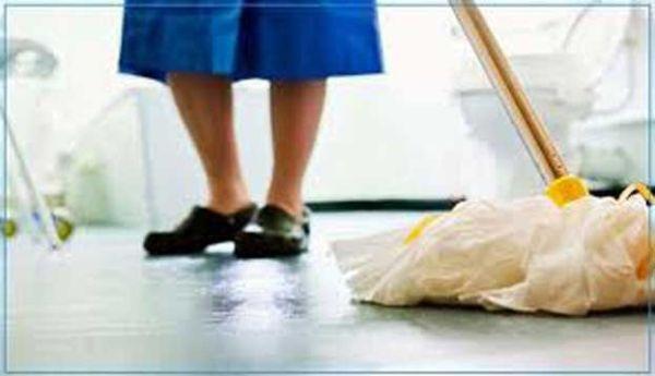 Ζητούν αποφυλάκιση της 53χρονης πρώην καθαρίστριας