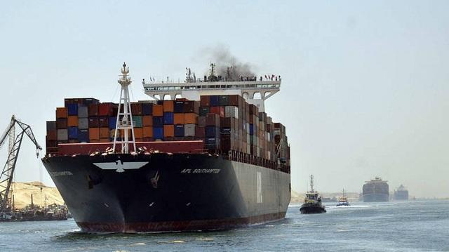 Σε εξέλιξη φωτιά στο τουρκικό φορτηγό πλοίο στο ακρωτήριο Ταίναρο