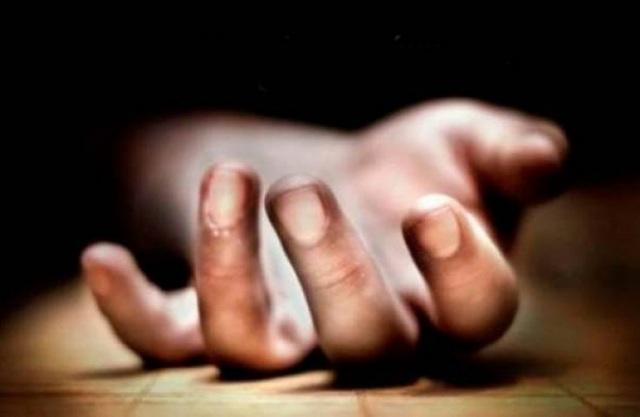 Αυτοκτόνησε 46χρονη μέσα στο σπίτι της στον Βόλο