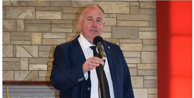 Αίτημα ένταξης Τ.Κ. Δήμου Ρήγα Φεραίου στο πρόγραμμα Εξισωτικής Αποζημίωσης