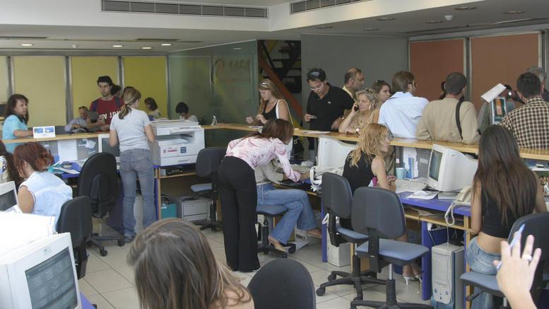 ΑΣΕΠ: Πάνω από 6.500 προσωρινά διοριστέοι εκτός πινάκων