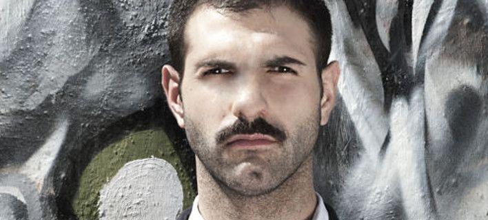 Τι λέει ο πατέρας του ηθοποιού που κατηγορείται για το βιασμό του ταξιτζή