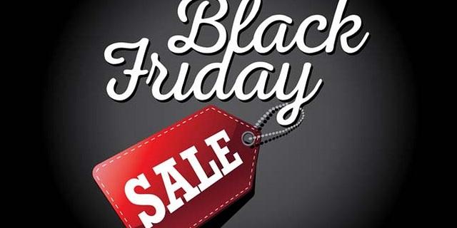 Άρχισε η Black Friday, τι πρέπει να προσέχουν οι καταναλωτές