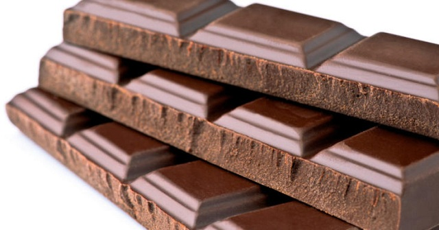 Ο ΕΦΕΤ ανακαλεί τρεις επικίνδυνες σοκολάτες [εικόνες]