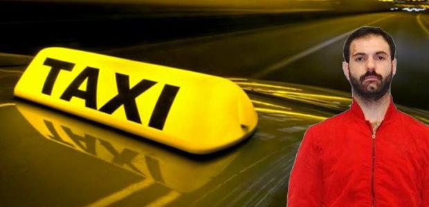 Νέες αποκαλύψεις για τον ηθοποιό που φέρεται ότι βίασε ταξιτζή. Τι υποστηρίζει ο ίδιος