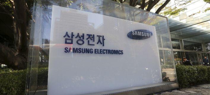 «Συγγνώμη» από την Samsung Electronics στους εργαζόμενους που προσβλήθηκαν από ανίατες ασθένειες
