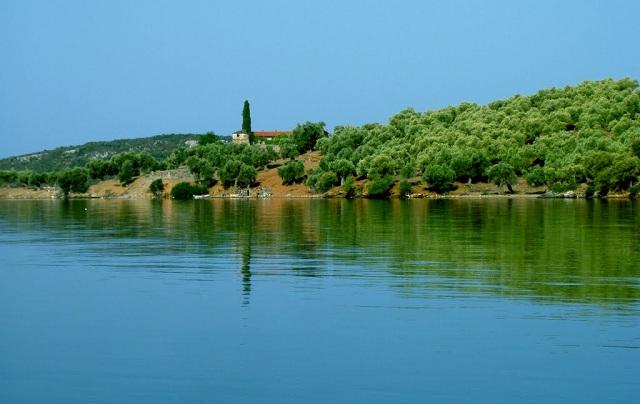Στο ΦΕΚ το νέο χωροταξικό Θεσσαλίας