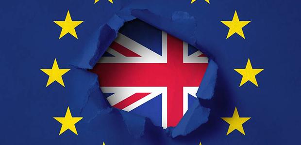 Εγκρίθηκε το Brexit από τις Βρυξέλλες