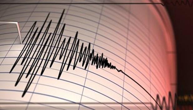 Η Λάρισα ανάμεσα στις πόλεις που είναι αθωράκιστες στους σεισμούς