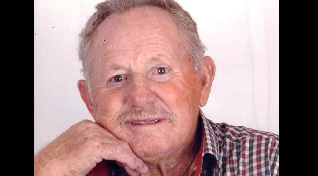 Απεβίωσε σε ηλικία 82 χρόνων ο Γιώργος Γκογκινούδης