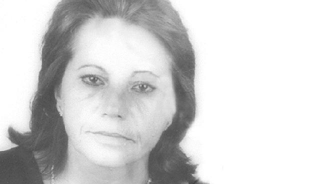 Ατύχημα ο πνιγμός της 67χρονης στο Λεφόκαστρο